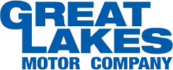 Great Lakes Motor Company